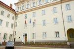 DSC00271 Vilnius University