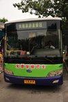 DSC_7439