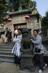 媽閣廟 DSC_1540