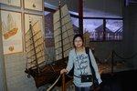 海事博物館 DSC_1581