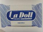 La Doll - $