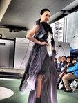 Splendid Fashion Show 2014