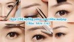 chloe eyebrow