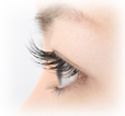 image_eyelash