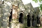 Hagpat Monastery DSC_0376a
