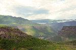 Lori Region, Caucasus Land DSC_0401b