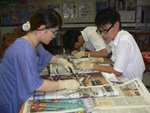 20110608-dissection-03