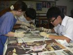 20110608-dissection-06