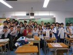 20121114-yym_birthday-05