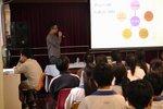 20121126-hksyu-05