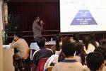20121126-hksyu-06