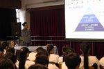 20121126-hksyu-07