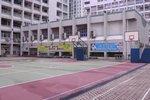20121201-schoolbanner-01