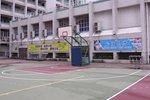 20121201-schoolbanner-02