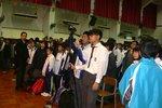 20121203-pgs_sportsday_awards-01