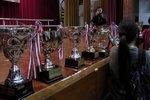 20121203-pgs_sportsday_awards-04