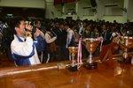 20121203-pgs_sportsday_awards-09
