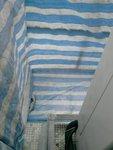 20110930-preproom_aircon_02-18