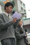 20121207-putonghua-03