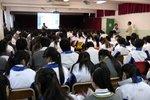 20121214-eapp-04