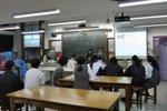 20121214-ybt-03