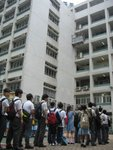 20111003-preproom_aircon_01-11