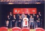 20001216-50years-ceremony-05
