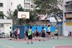 20130222-basketball_lcp-03