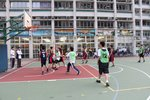 20130222-basketball_lcp-07