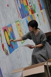 20130204-painting-02