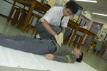 20130207-firstaid-03