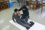 20130207-firstaid-10