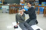 20130207-firstaid-15