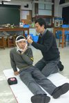 20130207-firstaid-16