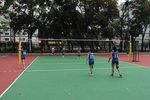20130428-volleyball-02