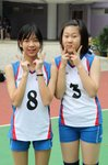 20130428-volleyball-05