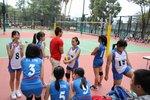 20130428-volleyball-11
