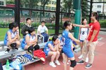 20130428-volleyball-12