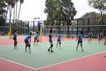 20130428-volleyball-13