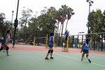 20130428-volleyball-14