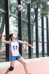 20130428-volleyball-16