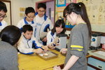 20130503-sciencetour_03-03