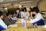 20130503-sciencetour_03-15