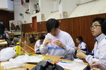 20130511-sciencetour_04-16