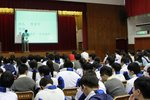 20130506-chinese_speech-07