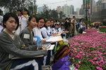 20130315-香港花卉展_學童繪畫比賽-01