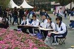 20130315-香港花卉展_學童繪畫比賽-02