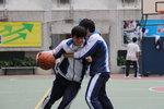 20130322-籃球課外活動