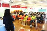 20130322-教師專業發展組_與學生談生涯規劃