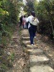 20130309-bbss_hiking-02